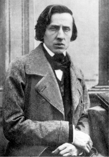Frederic_Chopin_photo-713x1024